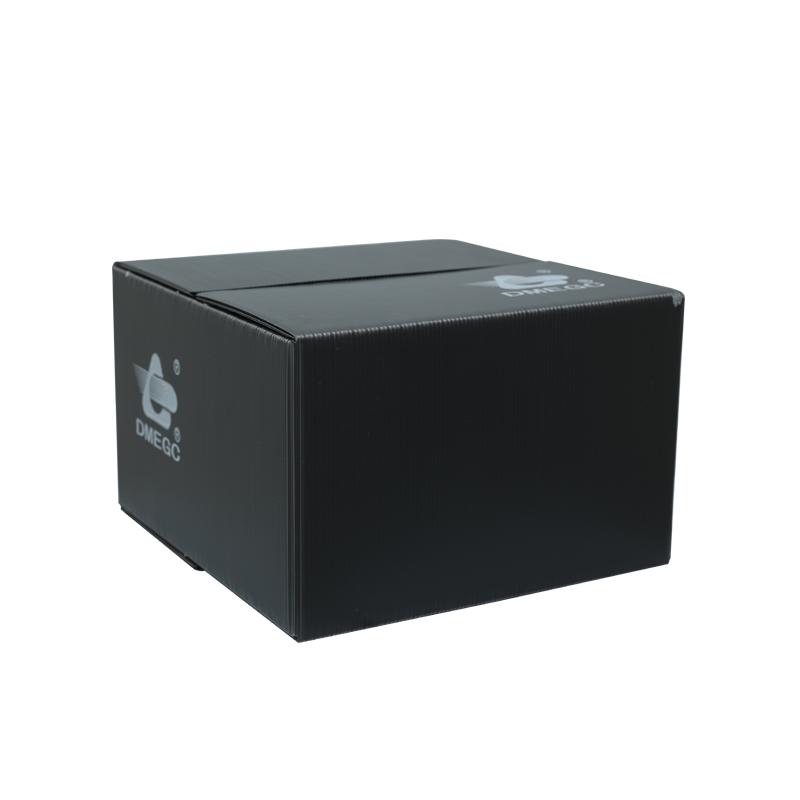 Boîtes de base